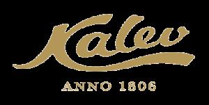 Kalev Chocolate Factory
